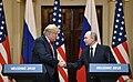 Vladimir Putin & Donald Trump in Helsinki, 16 July 2018 (11).jpg