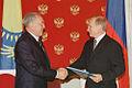 Vladimir Putin 13 May 2002-15.jpg