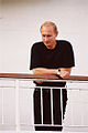 Vladimir Putin 17 August 2001-1.jpg