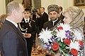 Vladimir Putin 17 December 2001-4.jpg