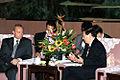 Vladimir Putin 18 July 2000-3.jpg