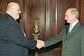 Vladimir Putin 30 May 2002-2.jpg