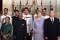 Vladimir Putin in India 2-5 October 2000-14.jpg