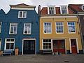 Vlissingen-Slijkstraat 26 24-ro130033.jpg