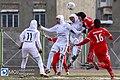 Vochan Kurdistan WFC vs Shahrdari Bam WFC 2019-12-27 22.jpg