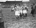 Voetbal Holland tegen Belgie 1-0, Bestanddeelnr 907-0531.jpg