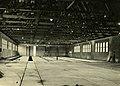 Vognhallen på Dalsenget (1923) (4584063820).jpg