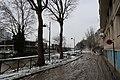 Voie Georges-Pompidou crue et neige 1.jpg