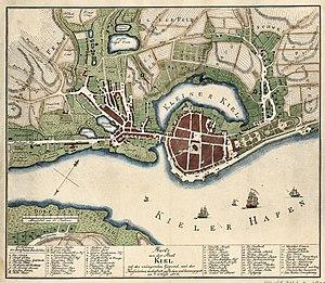 Voigt'sche Karte 1806 (DK006294).jpg