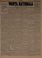 Voința naționala 1894-05-11, nr. 2844.pdf