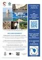 Volantino WLM2019 Toscana blu FRA NED.pdf