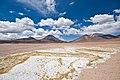 Volcán Láscar Plateau.jpg