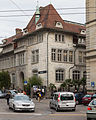 Volkart-Haus-20151008.jpg