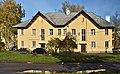 Volkhov DwellingHouse 002 3938.jpg
