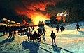 Volkov Efim. Fire.jpg