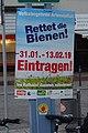 Volksbegehren Neu-Ulm.jpg