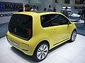 Volkswagen e-up! Concept (14560611885).jpg