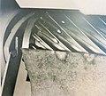 Vollenweider Tuchschermaschine Detail.jpg