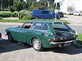 Volvo P1800 ES (10075056426).jpg