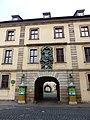 Vonderau-Museum Jesuitenplatz 2 Fulda (2).JPG