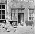 Voordeurpartij - Middelburg - 20155262 - RCE.jpg