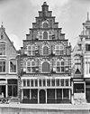 voorgevel - alkmaar - 20006524 - rce