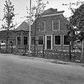 Voorgevel - Zoetermeer - 20224541 - RCE.jpg