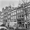 Voorgevels - Amsterdam - 20021686 - RCE.jpg