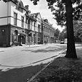 Voorgevels - Haarlem - 20097623 - RCE.jpg