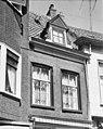 Voorstraat - Woerden - 20216447 - RCE.jpg