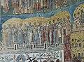 Voronet murals 2010 22.jpg