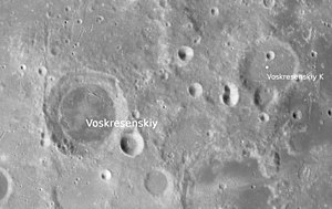 Voskresenskiy - LROC - WAC.JPG