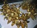 Vratsa-history-museum-Mogilanska-tumulus-golden-wreath.jpg