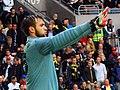 Vsevolod Ermakov (FC Shirak, 2015).jpg
