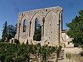 Vue Saint-Émilion 19.jpg