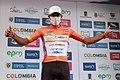 Vuelta a Colombia 2020-Diego Camargo.jpg