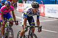 Vuelta a España 2013 - Madrid - 130915 164624.jpg