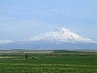 Vulkan Hasan Bagi.jpg