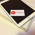 Vyherce iSMSky iPad Air 2.jpeg