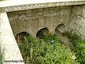 Vyshnevyj underground river (dry) - panoramio.jpg