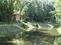 Vysokaje. Высокае (2007).jpg