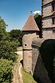 Würzburg, Festung Marienberg 20170624 021.jpg