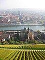 Würzburg - panoramio (14).jpg