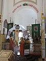 Włodawa, cerkiew Narodzenia Marii, wnętrza (3).JPG