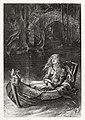 W.E.F. Britten - Alfred, Lord Tennyson - Lady of Shalott.jpg