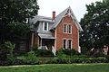 W. B. SWIGART HOUSE, MAQUOKETA, JACKSON COUNTY.jpg