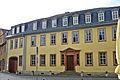 WE-Goethehaus-1.jpg