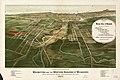 WI-Wauwatosa-1892.jpg