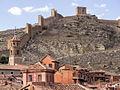 WLM14ES - Albarracín 17052014 031 - .jpg