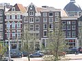 WLM - Minke Wagenaar - Prins Hendrikkade Amsterdam 003.jpg